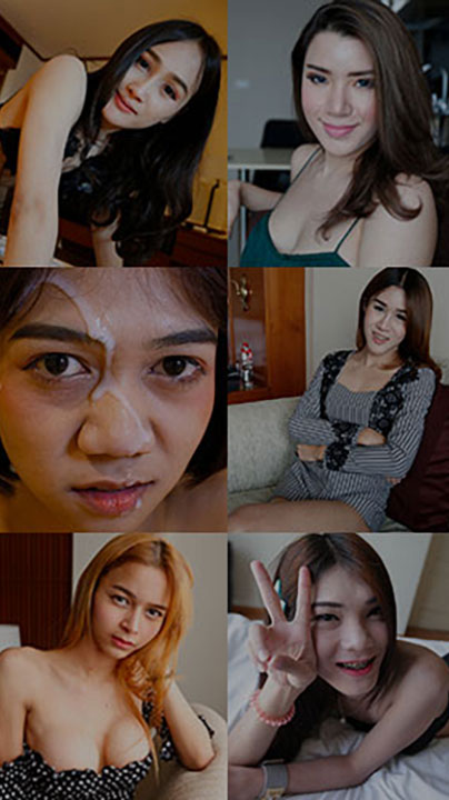 Moriah recommend best of ladyboys tiny yr 18 old